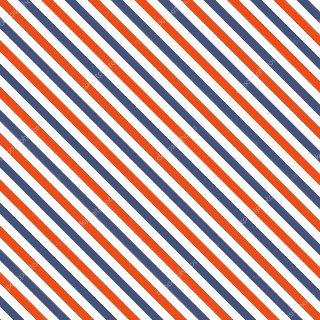 Barber Background : Download - Barber Pole background ? Stock Illustration #93318980