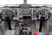 Boeing KC 135 — Stock Photo