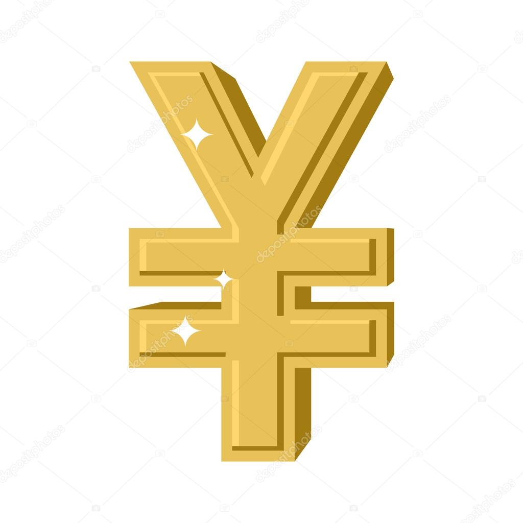Chinese yen symbol view symbol biocorpaavc Choice Image