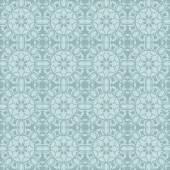 Vintage wallpaper seamless. Old Royal pattern. — Stock Vector