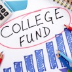 College planning — Stock Photo #68423647