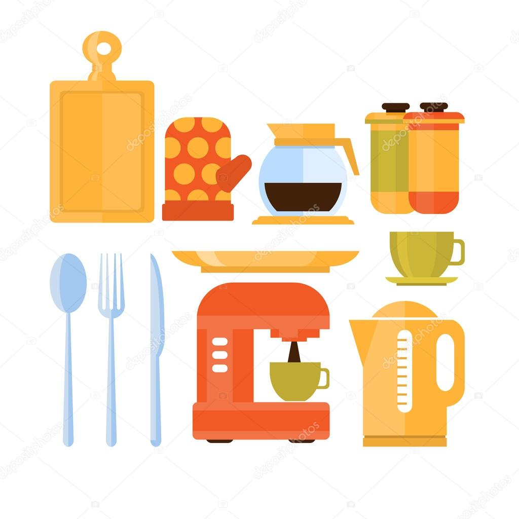depositphotos_85898888-stock-illustration-kitchen-utensils-set-vector-illustration.jpg