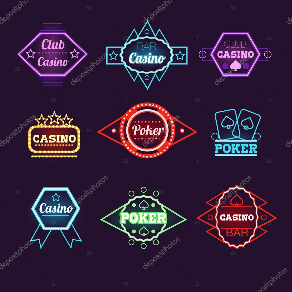 Scarica poker club