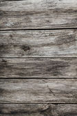 Wooden ragged grey texture background — Stockfoto