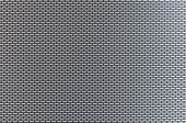 Perforate sheet as background image — Foto de Stock