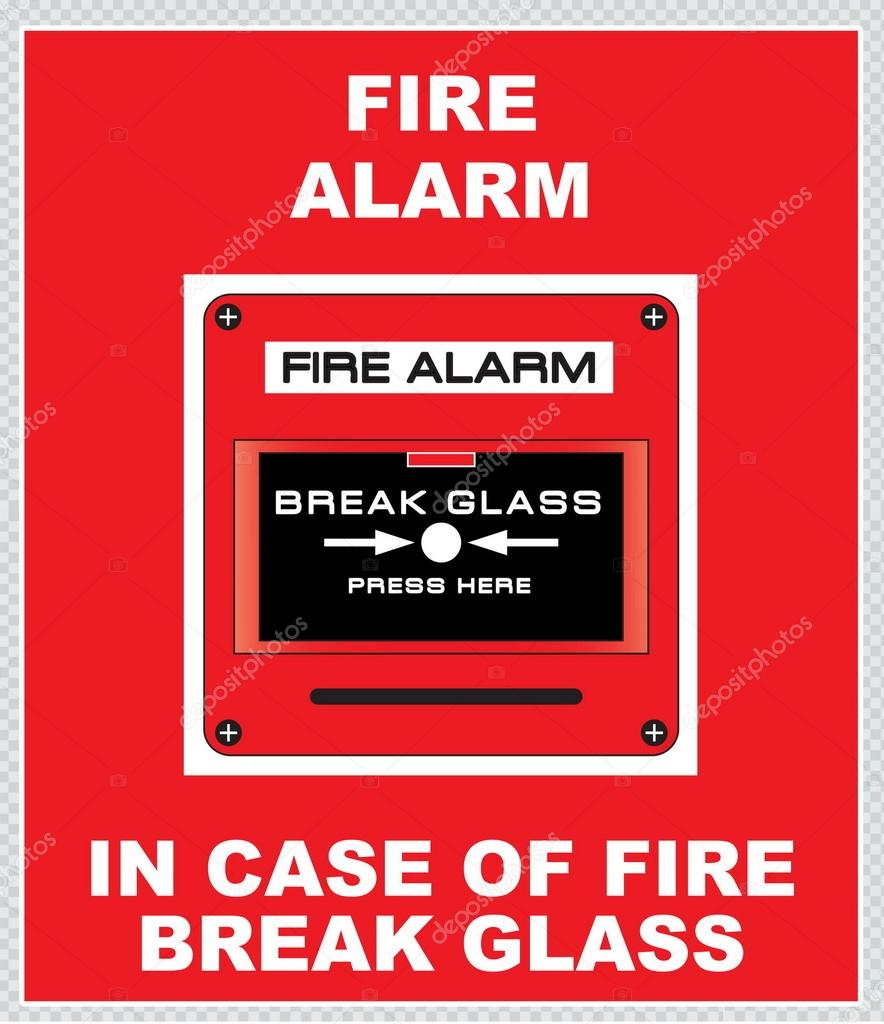 Break glass key box  Fire Protection Online