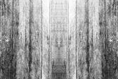Abstrakt trä bakgrund — Stockfoto