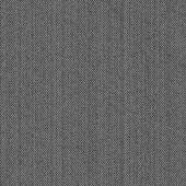 Fabric texture backgroound — Stockvector