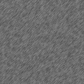 Texture denim, background — Stock Vector