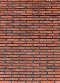Rustic bricks — Stock Photo