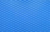 Blue Texture for wall paper or background — Stock Photo