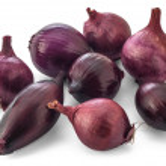 Spanish onion — Stock Photo #62437495