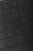 Textura superficial gran disipador de calor — Foto de Stock