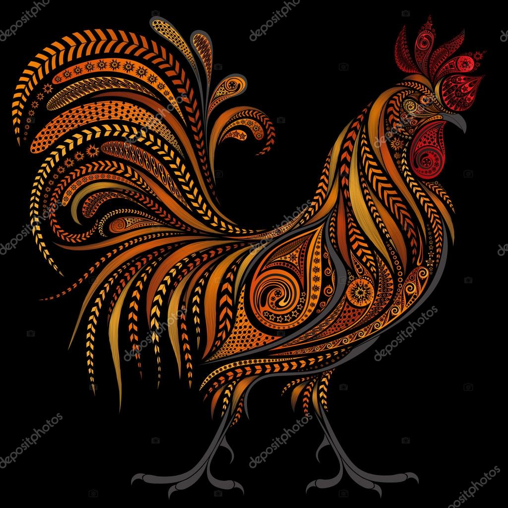 http://st2.depositphotos.com/4257363/10809/v/950/depositphotos_108093482-stock-illustration-beautiful-vector-fire-cock-by.jpg