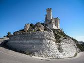 Castello Tellez Giron — Foto Stock
