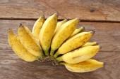 Bananas. — Stock Photo