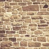 Vintage stones texture. — Stock Photo