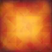 Textura abstracto Vintage. — Foto de Stock