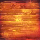 Vintage wooden texture — Stock Photo