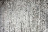 Grunge dirty old dark cement wall — Stock Photo