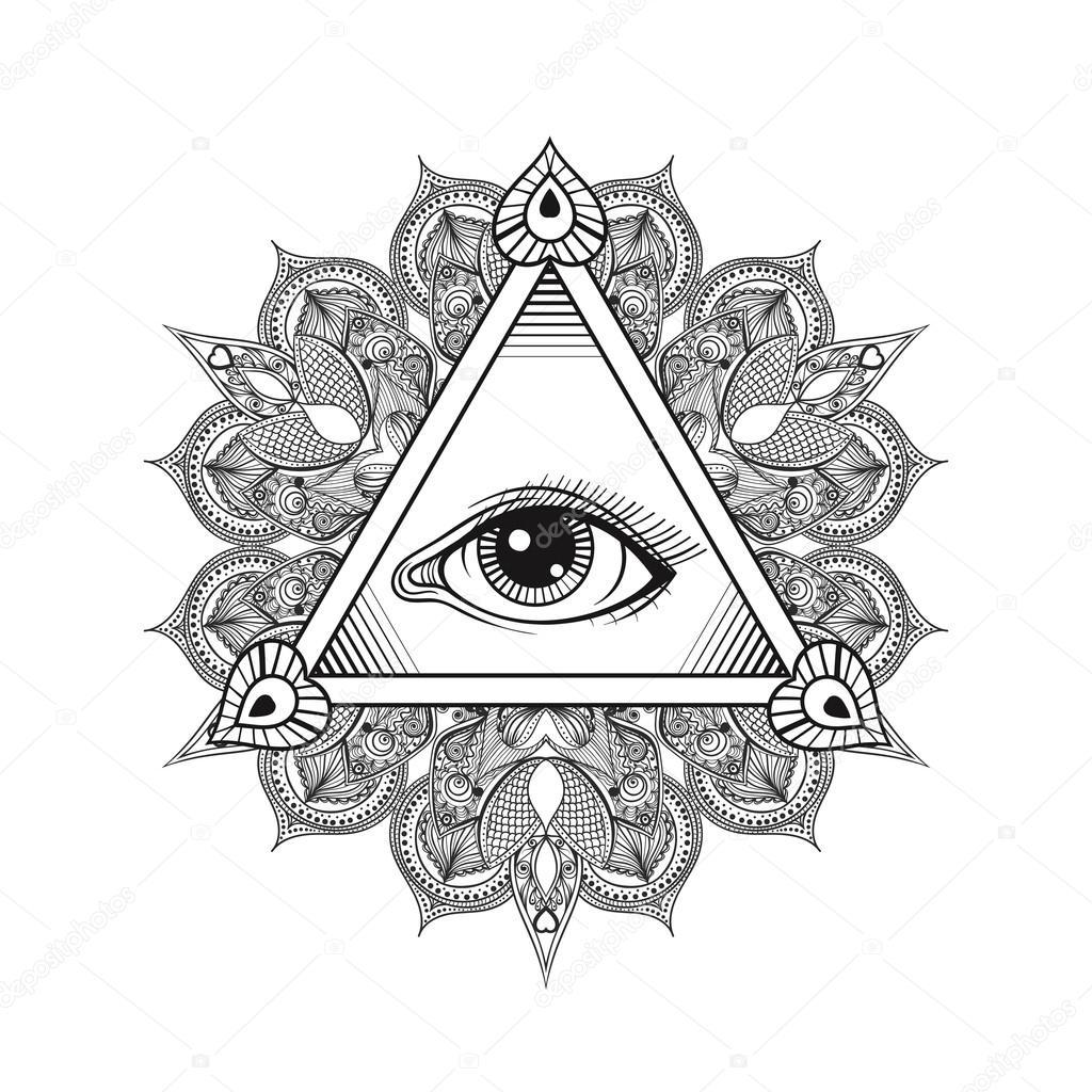 Aaron Hernandez drew Illuminati signs in cell in blood