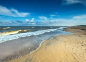 Azak denizi — Stok fotoğraf