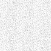 Paper Napkin Seamless Background Texture — Stock Photo