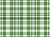 Multicolored plaid background — Stock Photo