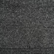 Gray wool background — Stock Photo #63095185