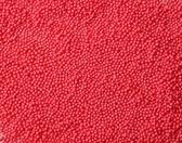 Plano de fundo vermelho granulado — Fotografia Stock