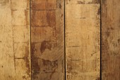 Fond bois vieux de grunge — Photo