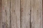 Grunge old wood background — Stock Photo