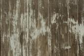 Grunge eski ahşap arka plan — Stok fotoğraf