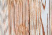 Wooden frame. wood tiles textured surface — Stock Photo