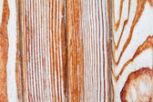 Wooden table texture — Stock Photo