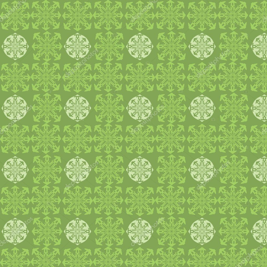 10 Abstract Vintage Vector Seamless Patterns (tiling). Endless ...