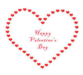 День Святого Валентина — Fotografia Stock