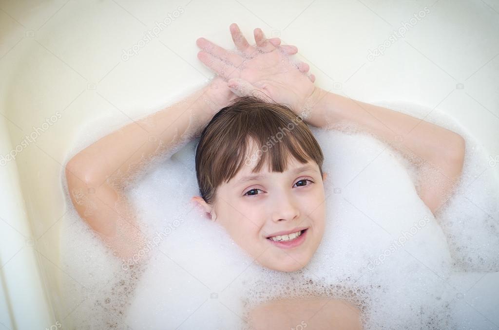 Подбор статуса: подписи к фото в Инстаграм в ванной - Статусы