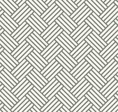 Background pattern design — Stock Vector