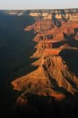 Grand Canyon USA — Stock Photo