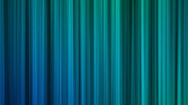 Moving vertical lines — Wideo stockowe