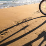 Bici — Stock Photo #63555523