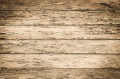 Wooden background or texture — Stock Photo
