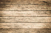 Drewniane tła i tekstury — Zdjęcie stockowe