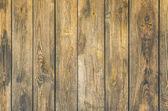 Houten achtergrond of textuur — Stockfoto