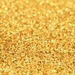 Gold Glitter — Stock Photo #67168445