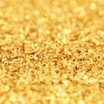 Gold Glitter — Stock Photo #67168449
