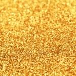 Gold Glitter — Stock Photo #67168457
