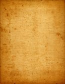 Old paper textures - perfect background with space — Stock Photo
