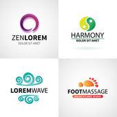 natural elements massage